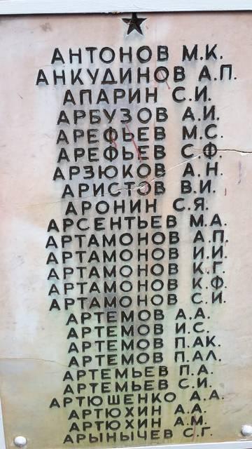 http://sg.uploads.ru/t/Doxwj.jpg