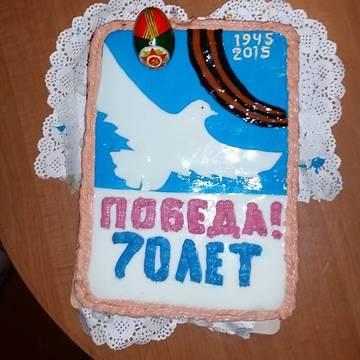 http://sg.uploads.ru/t/E4KSO.jpg