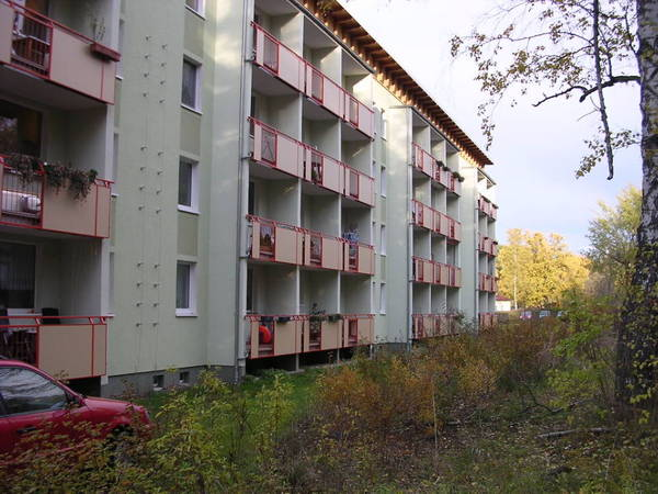 http://sg.uploads.ru/t/E8Lba.jpg