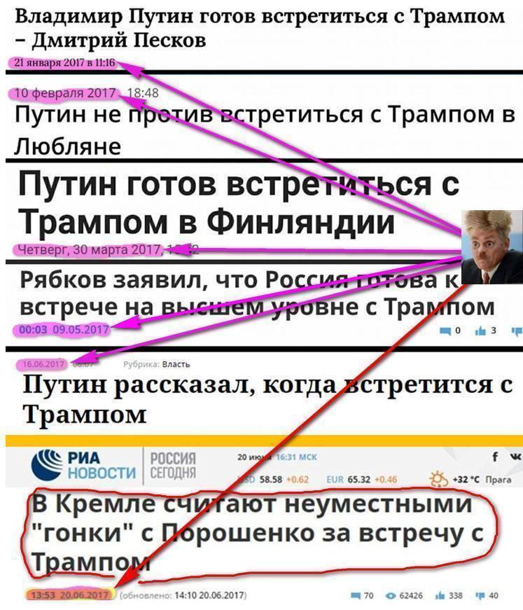 http://sg.uploads.ru/t/EGV8r.jpg