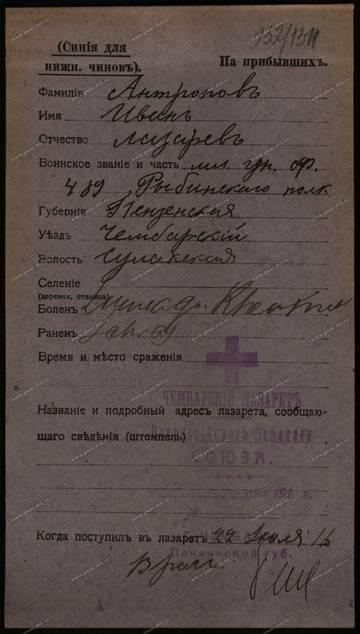 http://sg.uploads.ru/t/EbiSf.jpg