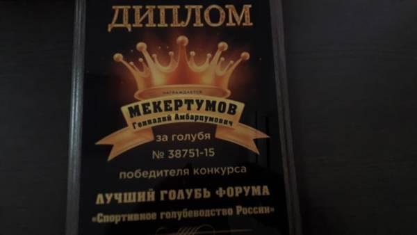 http://sg.uploads.ru/t/Ebmnj.jpg