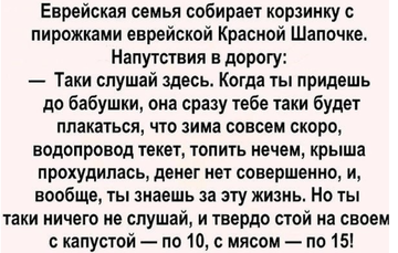 http://sg.uploads.ru/t/EchrW.png