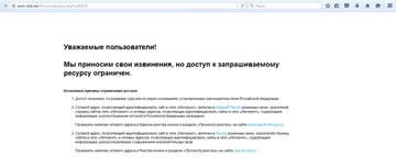 http://sg.uploads.ru/t/Efwv1.jpg