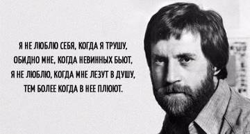 http://sg.uploads.ru/t/F5w7J.jpg