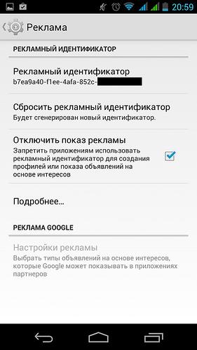 http://sg.uploads.ru/t/F8aZ0.jpg
