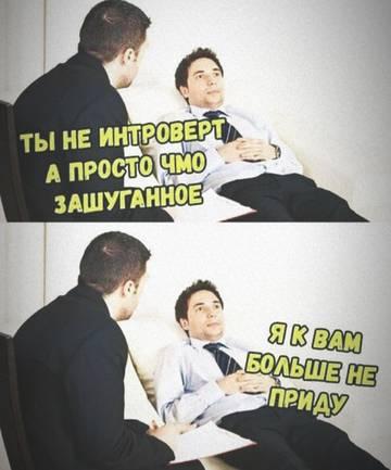 http://sg.uploads.ru/t/FaKLe.jpg