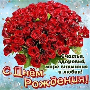 http://sg.uploads.ru/t/FbhG4.jpg