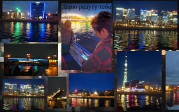 http://sg.uploads.ru/t/Fw5Na.jpg