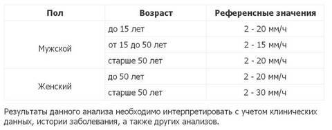 http://sg.uploads.ru/t/G3nUN.jpg