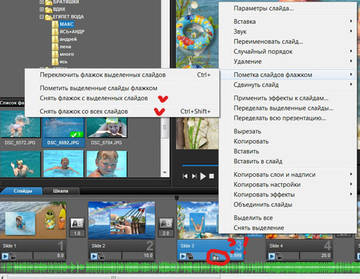 http://sg.uploads.ru/t/G9kET.jpg