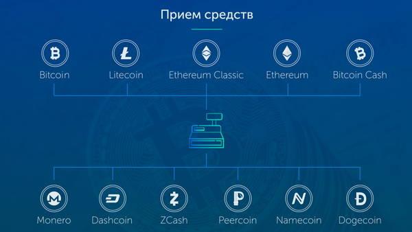 https://sg.uploads.ru/t/GBFTQ.jpg