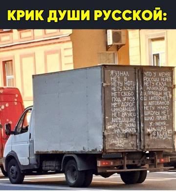 http://sg.uploads.ru/t/GCko4.jpg