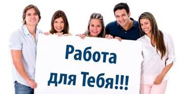 http://sg.uploads.ru/t/GQEYP.jpg