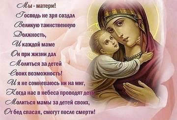 http://sg.uploads.ru/t/GS8Ty.jpg