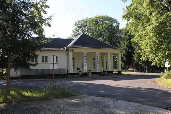 http://sg.uploads.ru/t/Gs8Mm.jpg