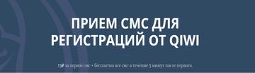 http://sg.uploads.ru/t/Gthzb.png