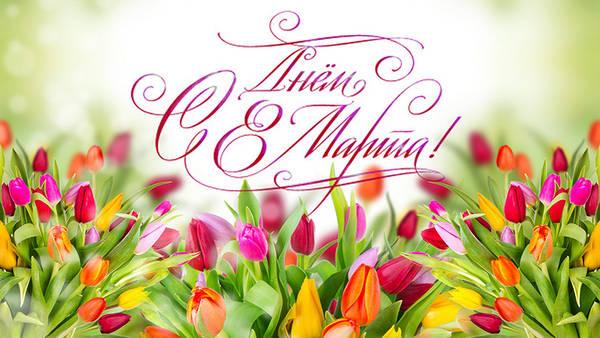 http://sg.uploads.ru/t/H35cI.jpg