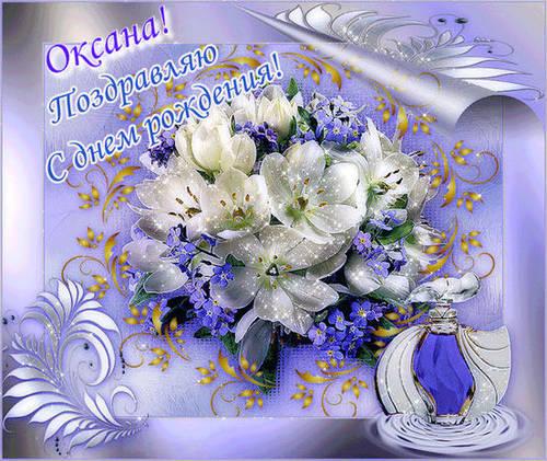 http://sg.uploads.ru/t/HC4tP.jpg
