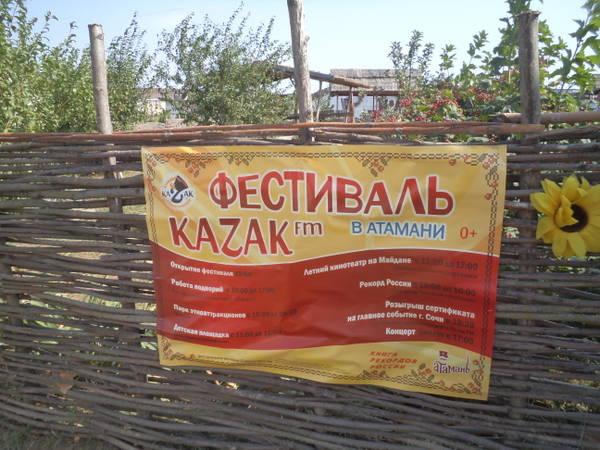 http://sg.uploads.ru/t/HN6Ul.jpg