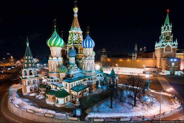 http://sg.uploads.ru/t/HRAyo.jpg