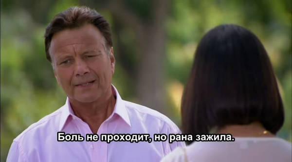 http://sg.uploads.ru/t/HTy8V.jpg