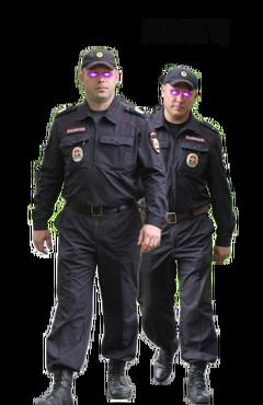 http://sg.uploads.ru/t/HobUr.png