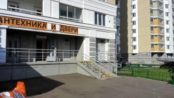 http://sg.uploads.ru/t/Hwtj5.jpg