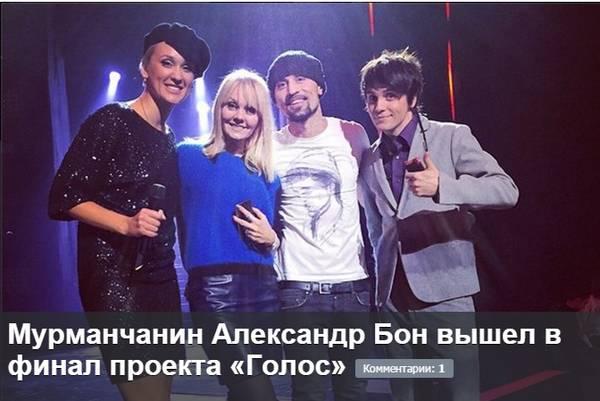 http://sg.uploads.ru/t/IbO47.jpg