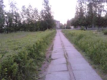http://sg.uploads.ru/t/IeF8R.jpg
