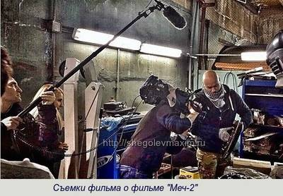 http://sg.uploads.ru/t/InjXS.jpg