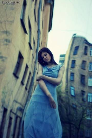 http://sg.uploads.ru/t/IsHMo.jpg