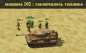 http://sg.uploads.ru/t/ItXRS.jpg