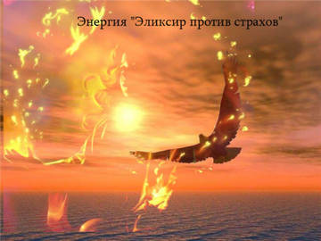 http://sg.uploads.ru/t/IzlLq.jpg