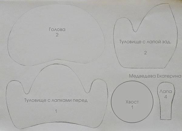 http://sg.uploads.ru/t/J9CLX.jpg