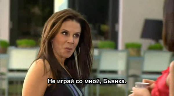 http://sg.uploads.ru/t/JC92e.jpg