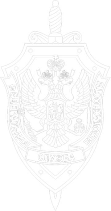http://sg.uploads.ru/t/JCgbK.jpg