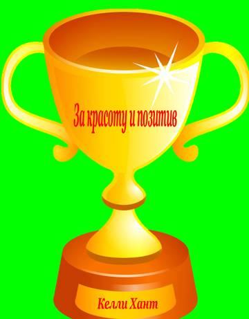 http://sg.uploads.ru/t/JI2ml.jpg