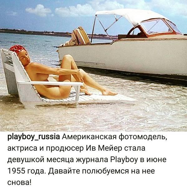 http://sg.uploads.ru/t/JOjH4.jpg