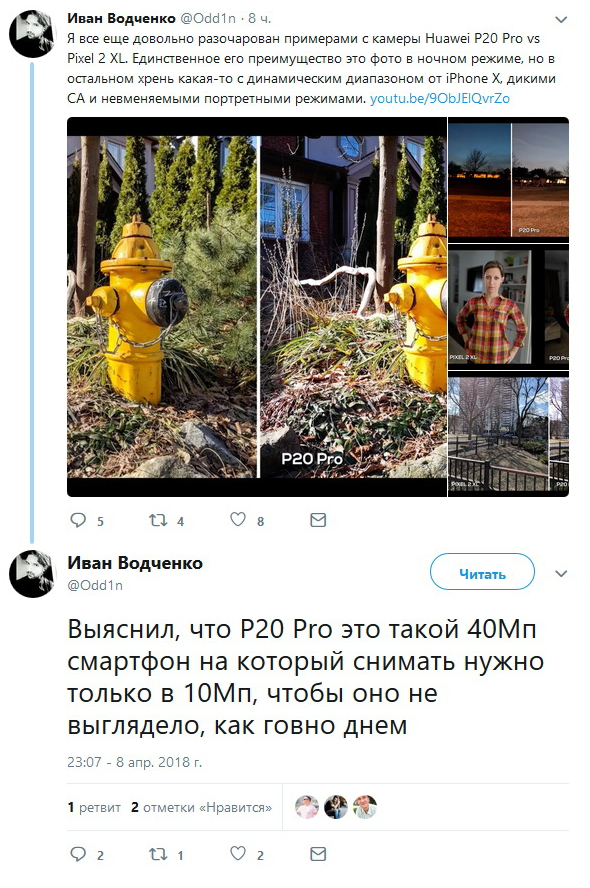 http://sg.uploads.ru/t/JckSd.jpg