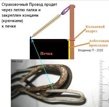 http://sg.uploads.ru/t/Jkw69.jpg