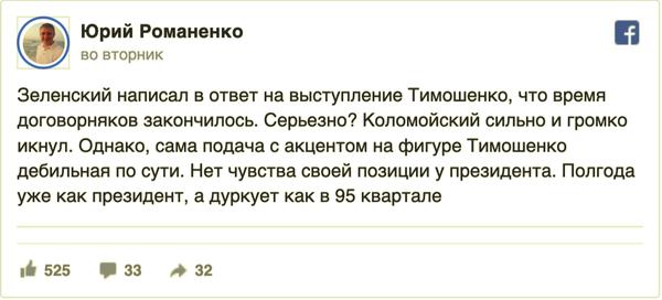 http://sg.uploads.ru/t/K0Xx1.png