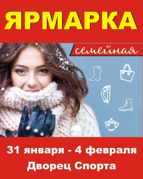 http://sg.uploads.ru/t/KAh9p.jpg