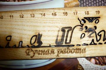 http://sg.uploads.ru/t/KCMPQ.jpg