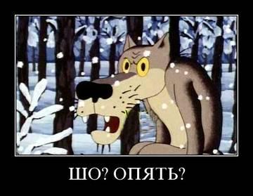 http://sg.uploads.ru/t/KE7sr.jpg