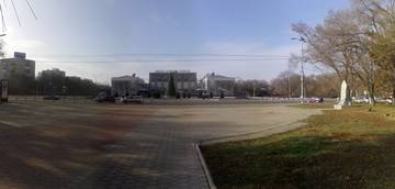 http://sg.uploads.ru/t/Kc71T.jpg