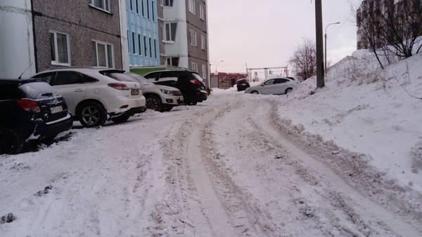 http://sg.uploads.ru/t/KlAoB.jpg