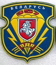http://sg.uploads.ru/t/KwN1A.jpg