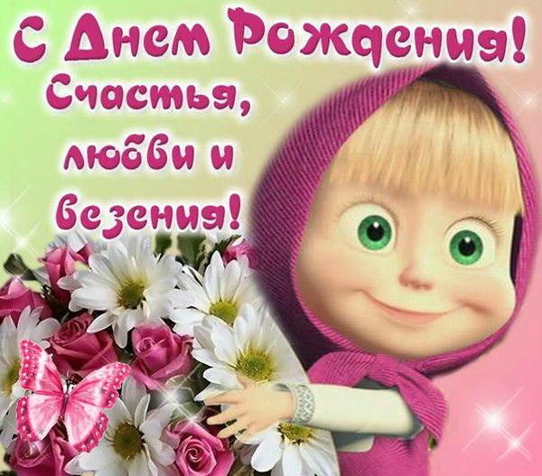 http://sg.uploads.ru/t/L1JMN.png