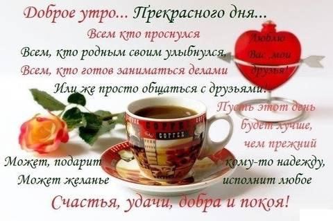 http://sg.uploads.ru/t/L9kc6.jpg
